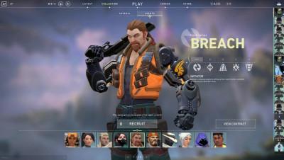personagem-breach-valorant