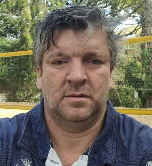 G. Entrevista Apostador fatura quase 70 mil reais em múltiplas na(imagem que ele pediu pra ir dentro artigo)