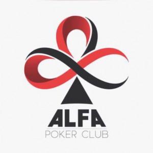 G. Entrevista Apostador fatura quase 70 mil reais em múltiplas na final da Eurocopa 2020 (Alfa Poker Club)